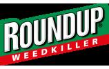 ROUND UP
