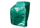 Chair Stack Cover (Width 60mm -Height 100mm)