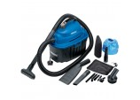 10L Wet and Dry Vacuum Cleaner (1000W)