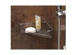Corner Soap Tray