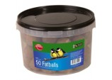 Fat Balls - 50 Pack