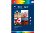 A4 High Res Photo Paper Gloss - 9 Sheets