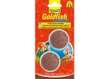 Goldfish Holiday - 2x12g
