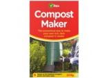 Compost Maker - 2.5kg