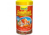 Goldfish Flakes - 500ml (100g)