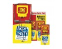 Fresh Baited Mouse Trap - Twin Pack