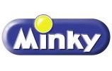 MINKY