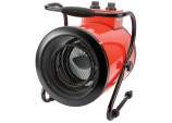 2.8kW 230V Space Heater