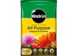 All Purpose Compost - 40L