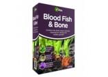 Blood Fish & Bone - 2.5kg