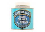 Brush Cleaner & Thinners - 250ml