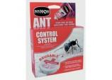 Ant Control System - 2 Traps & Liquid