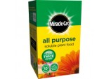 All Purpose Soluble Plant Food - 500g