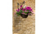 Willow Hanging Basket - 16