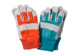 Classics Helping Hands Gloves - Kids