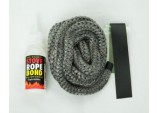 Soft Seal Rope Kit with Glue & End Sealing Tape