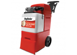 RugDoctor 24 Hour Hire