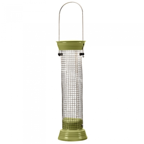 Supreme Peanut Feeder – Now Only £7.00